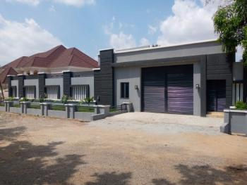 Luxury Seven Bedrooms Duplex with Six Living Rooms, Ohinoyi Ungwar Rimi, Kaduna North, Kaduna, House for Sale