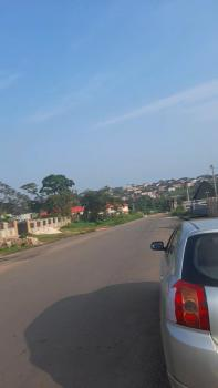 100ft By 100ft Land Title C.of.o, Iyekogba Estate, Off Airport Road, G.r.a, Benin, Oredo, Edo, Residential Land for Sale