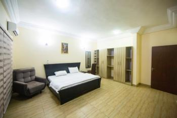 Exquisite and Excellent, Katampe Extension, Katampe, Abuja, Flat / Apartment for Rent