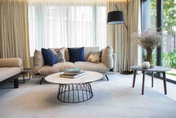 Luxury Studio Apartment, Ilubirin, Ikoyi, Lagos, Mini Flat for Sale