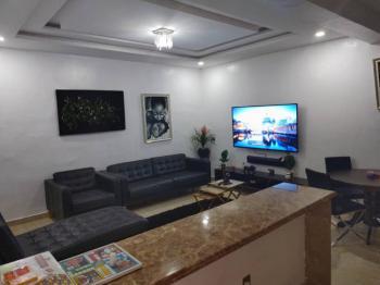 All Ensuite 2 Bedrooms Fully Furnished, Salem, Lekki, Lagos, Flat / Apartment Short Let