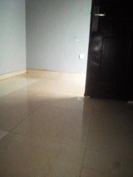 Self Contained, Bera Estate Chevron, Lekki, Lagos, Self Contained (single Rooms) for Rent