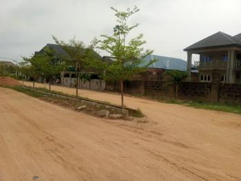 Exclusive Plots, at Ivory Garden Estate Phase 1, Makogi, Magboro, Ogun, Residential Land for Sale