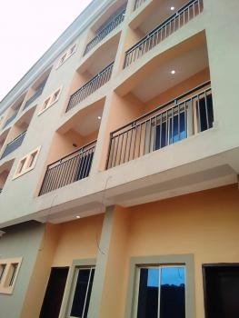 Standard Self-contained, Independence Layout, Enugu, Enugu, Self Contained (single Rooms) for Rent
