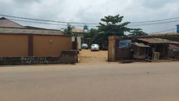 667sqm Plot, Community Road Ijaiye, Ojokoro, Ifako-ijaiye, Lagos, Land for Sale