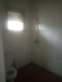 a 2 Bedrooms Blocks of Flat at Dawaki News Engineering Tarred Road, Dawaki, Gwarinpa, Abuja, Flat / Apartment for Rent