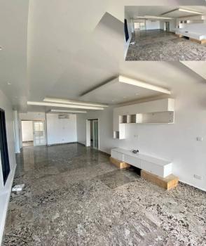 5 Bedroom Fully Detached Duplex, Ologolo, Ologolo, Lekki, Lagos, Detached Duplex for Sale