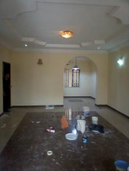 Fantastic 3 Bedroom Flat in a Nice and Secured Location, Wuye, Wuye, Abuja, Flat / Apartment for Rent