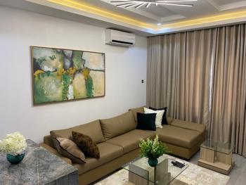 Premium One Bedroom Flat, U3 Estate, Lekki Phase 1, Lekki, Lagos, Mini Flat Short Let