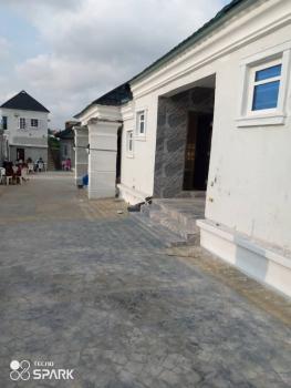 Luxury 2 Bedroom Flat, Liberty Academy Akala Express, Ibadan South-west, Oyo, Flat / Apartment for Rent