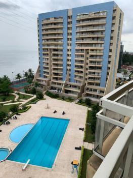 3 Bedrooms Flat + Bq + Swimming Pool, Belavista, Banana Island, Ikoyi, Lagos, Flat / Apartment for Rent