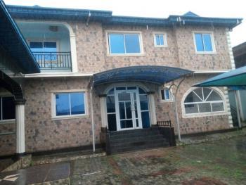 19 Rooms Hotel with Club and Bar Swimming Pool, Agbado Oke Aro, Iju-ishaga, Agege, Lagos, Hotel / Guest House for Sale