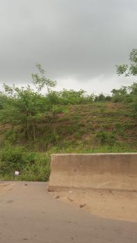 Plots of Land, Imoru, Odua Sec Sch Area., Ijebu Ode, Ogun, Residential Land for Sale