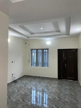 Lovely 3 Bedroom Apartment, Oshorun, Opic, Isheri North, Lagos, Flat / Apartment for Rent