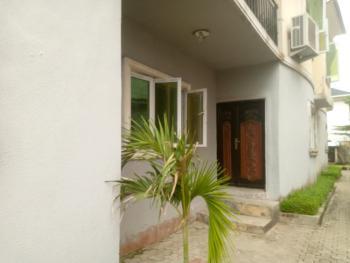 a Nice 3 Bedroom Flat, Close to Skymall, Sangotedo, Ajah, Lagos, Flat / Apartment for Rent