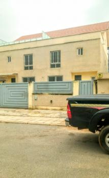 5 Bedroom Duplex, Maitama District, Abuja, Flat / Apartment for Rent