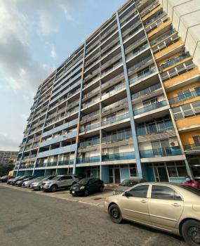 Lovely 3 Bedroom Maisonette, 1004, Victoria Island (vi), Lagos, House for Rent