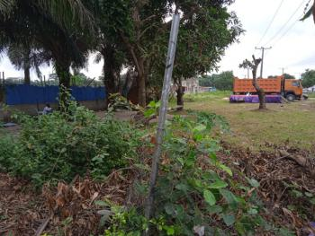C of O Commercial Land, Fara Park, Abijo, Lekki, Lagos, Commercial Land for Sale