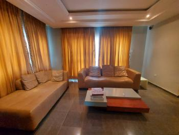 Executive Fully Serviced 24hrs Light 4 Bedroom Flat with Swimming Pool, Prime View Estate, Lekki, Lagos, Block of Flats for Sale