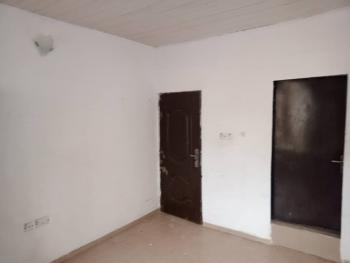 Luxury Mini Flat with Excellent Finishing, Chevron Estate, Lekki, Lagos, Mini Flat for Rent