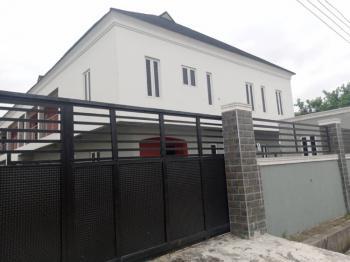 2 Bedrooms (3) and Mini Flats (8), Abijo, Sangotedo, Ajah, Lagos, Flat / Apartment for Sale