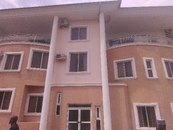 Luxury Serviced and Furnished Apartment for Sale, Audu Ogbe Street, Jabi, Abuja, Flat for Sale