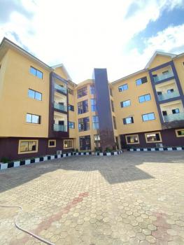 3 Bedroom Apartment with Bq, Ikoyi, Lagos, Flat / Apartment for Sale