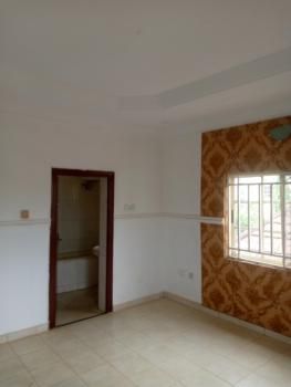 5 Bedrooms and 2 Parlours Fully Detached Duplex with 2 Bedroomsflat Bq, Gwarinpa, Abuja, House for Rent
