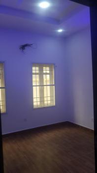 Luxury 2 Bedroom Apartment with Excellent Finishing, Agungi, Lekki, Lagos, Flat / Apartment for Rent