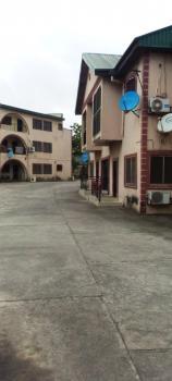 15 Units of 3 Bedroom Flats, River Valley Estate, Ojodu Berger, Ojodu, Lagos, Flat / Apartment for Sale
