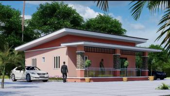 2 Bedroom, Parkview Estate, Ido Ibadan, Ido, Oyo, Detached Bungalow for Sale