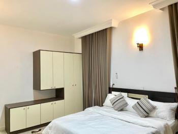 Luxury 1 Bedroom Flat, Oniru, Victoria Island (vi), Lagos, Flat / Apartment Short Let