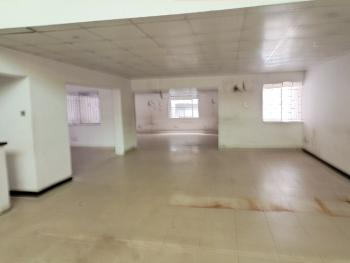 14 Rooms Office Space, Off Akin Adesola Street, Victoria Island (vi), Lagos, Office Space for Rent