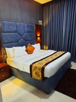 Luxury Single Room with Excellent Facilities, Ikota, Lekki, Lagos, Self Contained (single Rooms) Short Let