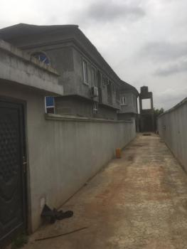 Newly Built 3 Bedroom Duplex, Opic, Isheri North, Lagos, House for Rent
