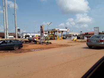 Standard & Functioning Filling Station in a Busy Location, Benin Edo State, Benin, Oredo, Edo, Filling Station for Sale