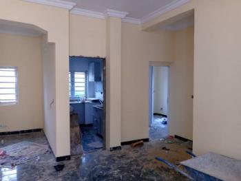 2 Bedroom Flat, Fidiso Estate, Sangotedo, Ajah, Lagos, Flat / Apartment for Rent