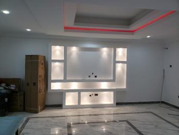 Luxury 3 Bedroom Bungalow, By Sunnyvale Estate, Dakwo, Abuja, Detached Bungalow for Sale