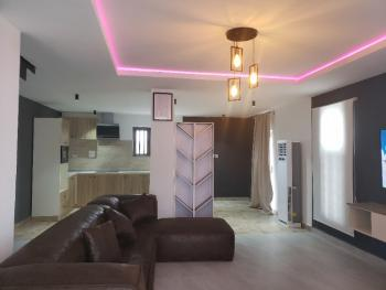 Luxury 2 Bedroom Duplex, Off Airport Road Express, Lugbe District, Abuja, Hotel / Guest House Short Let