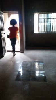 New Single Room Self Contain, Macaulay, Igbogbo, Ikorodu, Lagos, Self Contained (single Rooms) for Rent