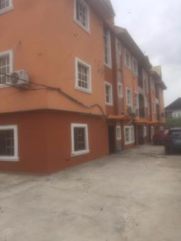 Newly Built 1 Bedroom with Taste, Ado, Ajah, Lagos, Mini Flat for Rent