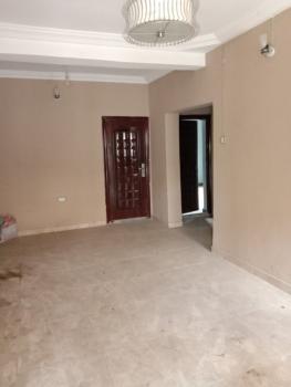 3 Bedroom Flat, Unity Estate, Badore, Ajah, Lagos, Flat / Apartment for Rent