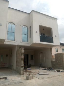 New Built 3/4bedroom Duplex, Greenfield Estate, Opic, Isheri North, Ogun, Terraced Duplex for Sale