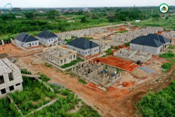 Highly Luxurious Estate with Good Title, 5 Minutes From Lagos Ibadan Expressway, Mowe Ofada, Ogun, Mixed-use Land for Sale