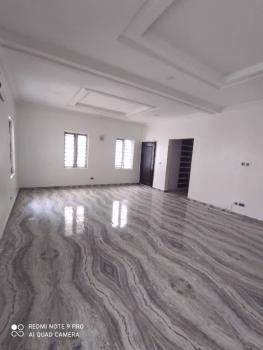 Luxury 5 Bedroom Detached Duplex with Boys Quarter, Ikate, Lekki, Lagos, Detached Duplex for Sale
