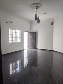 Luxury 3 Bedrooms Flat with Bq, Osapa London, Lekki, Lagos, Flat / Apartment for Rent