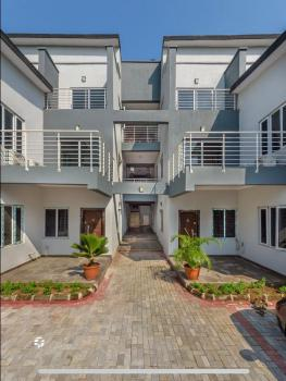 2 Bedroom Serviced Apartment Very Spacious Rooms, Off Abraham Adesanya Road, Lekki Phase 2, Lekki, Lagos, Block of Flats for Sale