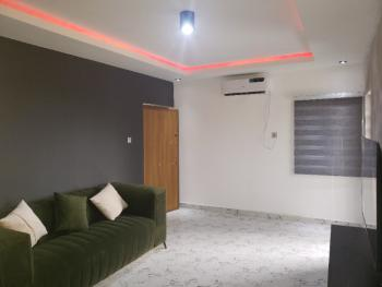 Clean 2 Bedroom Apartment, Off Airport Road Express, Lugbe District, Abuja, Hotel / Guest House Short Let