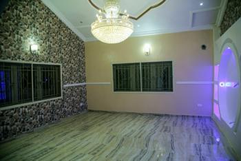 5 Bedroom Semi-detached Duplex, Goodnews Estate, Sangotedo, Ajah, Lagos, Semi-detached Duplex for Rent