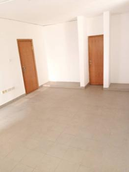 100sqms of Office Space, Victoria Island (vi), Lagos, Office Space for Rent